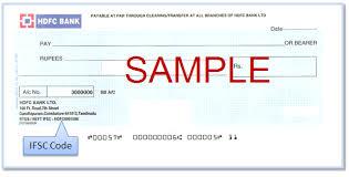 Money Money Online Order Send