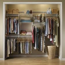 clothes storage systems. Clothes Storage System In Systems