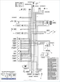 ramsey re 12000 wiring diagram wiring library ramsey winch wire diagram another blog about wiring diagram u2022 rh ok2 infoservice ru old ramsey