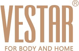 <b>Bonne</b> Brise <b>Освежающие</b> с экстрактом ромашки 15 шт | Вестар