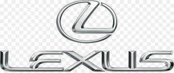 lexus logo transparent background. Wonderful Lexus Lexus Car Dealership Toyota Logo  Toyota To Transparent Background S