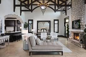 100 home design store tampa industrial home furniture u0026