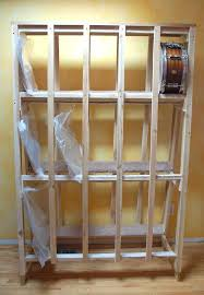shelving for marching band percussion google search