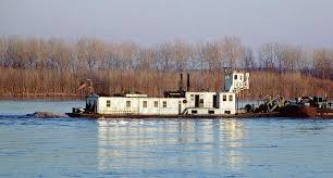 marine transit co chicago il sold to a l mechling barge lines joliet il sold to midwest marine management co