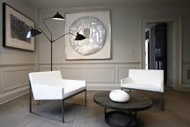 dining room designs with wainscoting. extraordinary ideas office wainscoting with additional dining room designs o