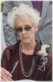Freda Smith | Obituaries | SaltWire