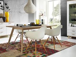 contemporary oak dining tables uk. contemporary germania oslo sanremo oak effect dining table. hover to zoom tables uk