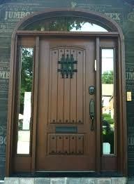 fiberglass front doors for homes doors astounding fiberglass front doors home depot entry doors fiberglass front