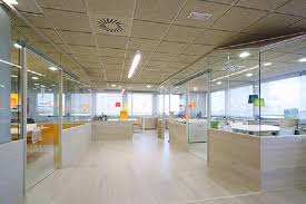office interior inspiration. Awesome The Great New Office Design Inspiration With Interior