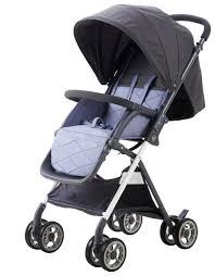 Прогулочная <b>коляска Happy Baby Mia</b> — купить по выгодной цене ...