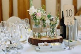 Decorating Jelly Jars Jam Jar Wedding Decoration Ideas utnavi 67