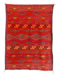 fine navajo textiles santa fe nm rugs