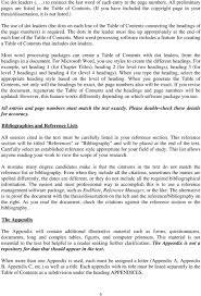 how to write a literature 5 paragraph essay