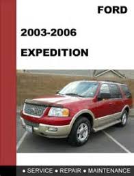 1999 ford expedition transfer case wiring diagram images cts transfer case wiring diagram ford expedition repair service and maintenance cost