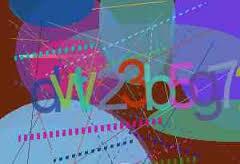 Written assignment rubric ib   sludgeport    web fc  com SlideShare