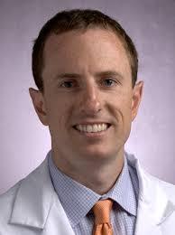 Jonathan J. Hogan, MD profile | PennMedicine.org