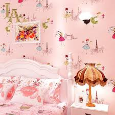 Kids Wallpapers For Bedroom Popular Kids Wall Paper Buy Cheap Kids Wall Paper Lots From China
