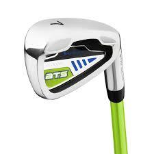 Fitting Junior Golf Clubs Hireko Custom Golf Clubs And