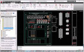 autocad electrical 2010 schematic design tools youtube electrical wiring diagram using autocad autocad electrical 2010 schematic design tools