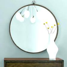 mirror round big round mirror round wood mirror round mirror circle wall mirrors small round mirrors wall art large round big brown mirror