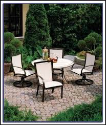 winston patio furniture dealers f51x about remodel simple home design furniture decorating with winston patio furniture dealers