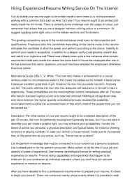 Example Dedication Page Thesis Dot Net Professional Resume Samples