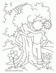 Trova 20 Immagini Diritti Dei Bambini Da Colorare Aestelzer