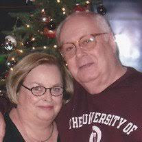 Jerome and Roberta McDermott Obituary - Visitation & Funeral ...