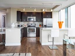 2 Bedroom Apartments For Rent In Boston Model Best Ideas