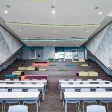 sneak peek google office. Google Austin Office Tech Talk Space Sneak Peek