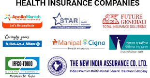 For all other states, health benefits and health insurance plans are offered and/or underwritten by aetna health inc., aetna health of california inc., aetna health insurance company of new york aetna is proud to be part of the cvs health family. Top 10 Best Health Insurance Companies In India 2021 Wishpolicy