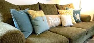Couch pillow ideas Leather Sofa Decorative Pillow Ideas For Sofa Decorative Pillows For Sofa Large Size Of Pillows Throw Pillows Decorative Decorative Pillow Ideas For Sofa Olifesavercom Decorative Pillow Ideas For Sofa Pillow Ideas For Sofa Appealing