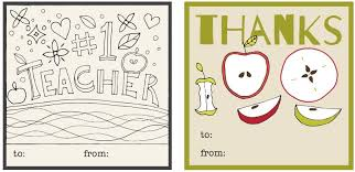 Shapes and colours flash cards. Printable Teacher Thank You Cards For Teacher Appreciation