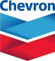Chevron Organizational Chart 2018 Chevron Corporation Wikipedia