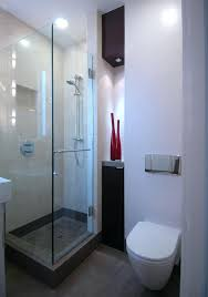 modern shower stall image by mark brand architecture modern prefab shower stall modern bathroom shower stalls modern shower stall