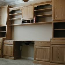 office cupboard design. Contemporary Cupboard Painting Office Cabinets Inspirational Yvotubecom Intended Cupboard Design C