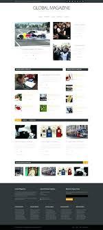 Free Downloads Web Templates Auction Theme Review Website Template Free Download Site