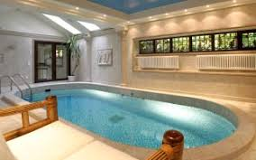 residential indoor pool. Indoor Pool Builder MN Residential Indoor Pool I