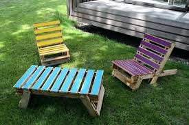 funky outdoor furniture. Funky Outdoor Chair Studios Up Cycled Chairs Tables Contemporary Furniture Au