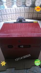Riello Light Oil Burners High Quality Riello 40 G20lc Riello Light Oil Burner In