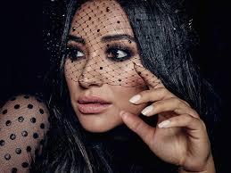 shay mitc s pretty little liars photoshoot