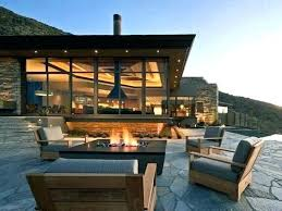 modern fire pits pit ideas full image for contemporary outdoor l74