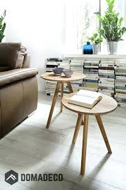 small circular coffee table small circle coffee table narrow coffee table modern coffee tableirrored