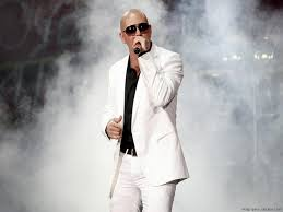 pitbull rapper images pitbull wallpaper hd wallpaper and background photos