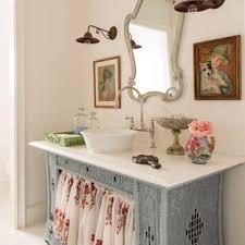 beach style bathroom. Modren Beach Inspiration For A Midsized Beach Style 34 Painted Wood Floor Bathroom  Remodel Intended Beach Style Bathroom