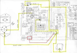 mopar wiring diagram mopar image wiring diagram mopar wiring diagrams mopar auto wiring diagram schematic on mopar wiring diagram