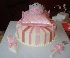Princess Birthday Cake Picturesbest Birthday Cakesbest Birthday Cakes