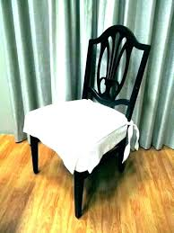 kitchen chair seat covers. Kitchen Chair Seat Covers Table Cover  . O