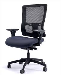 best office chair for long sitting. Best Office Chair For Lower Back Pain Long Sitting Home Furniture T