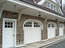 carriage house garage doorsEmphasize Class in the Tristate Area with Carriage House Garage Doors